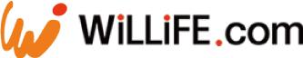 WiLLiFE | エコフィン, エコロジー棺, 葬送